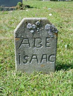 Abe Isaac
