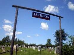 Jackson Cemetery