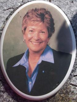 beverly jeanne waite walkington 19462008 find a grave