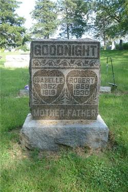 Robert Goodnight
