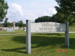 Crest Lawn Memorial Park