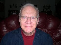Ron Watkins
