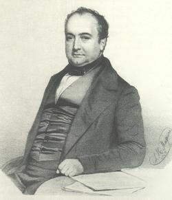 Charles-Lucien Bonaparte