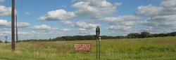 Birch Coulee Battlefield Burial Site