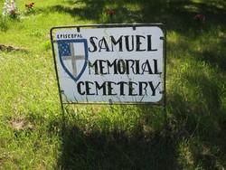 Samuel Memorial Cemetery