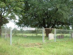 Eddings Cemetery