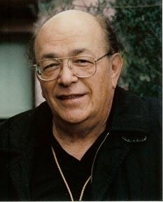 David Nason Blume