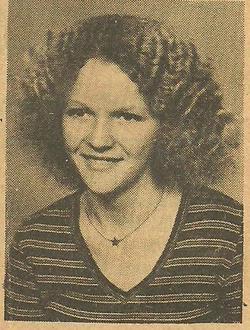 Evelyn Marie Dugger
