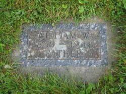 William W. Borchard