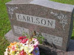 Victor T. Carlson