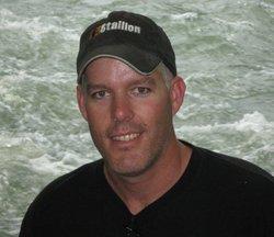 Dwayne Hollars