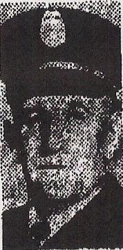 Joseph Gillen