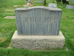 William Price Fullmer
