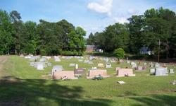 Farmerville Cemetery