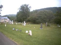Shongo Cemetery