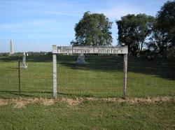 Mills Grove Cemetery