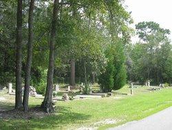 Rock Cut Cemetery
