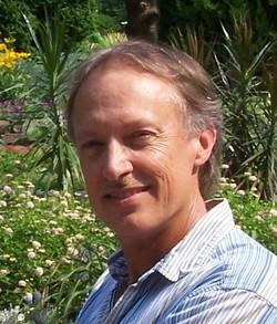Michael Len Herndon