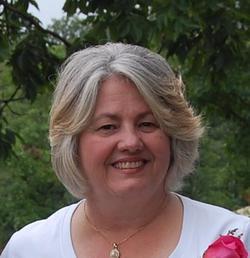 Brenda Starling