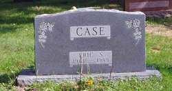 Eric S Case