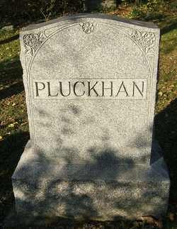 John Henry Pluckhahn