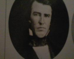 John Jack Armstrong