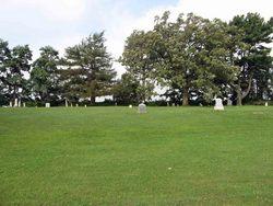 Peosta Union Cemetery
