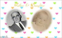 Ralph James Bruner
