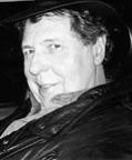 Louis Byron Perryman
