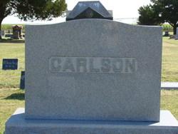 Charlotte Carlson