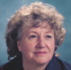Glenna Ruby <I>Monson</I> Clark