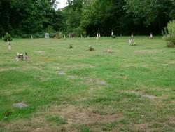 Olivet Memorial Park