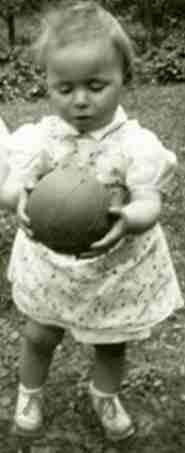 Bonnie Dilworth