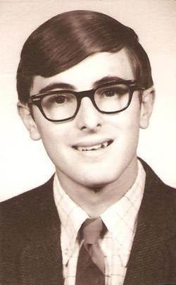 Rickey Dean Lasbury