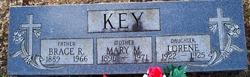 Lorene Key