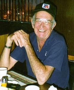 Thomas G. Miller