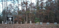 Nethery Cemetery