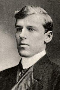 Robert Harkness