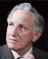 Harry Edward Kuhn