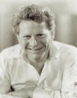 Fred Kohler