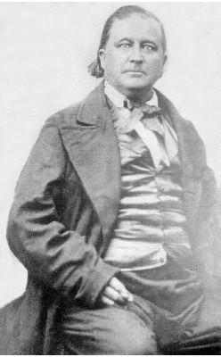 Joseph Holbrook