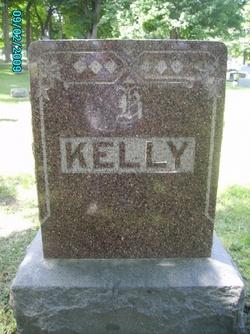 Daniel S Kelly