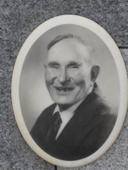 Austin N. Addison, Sr