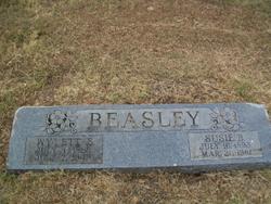 Wyyett Edward Beasley