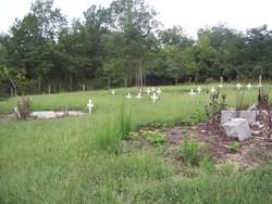 Sparta Catholic Cemetery