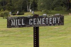 Mill Cemetery