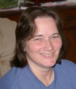 Darlene Whitaker