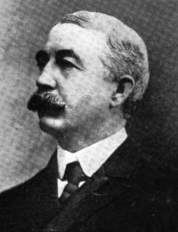 Peter Edward Costello