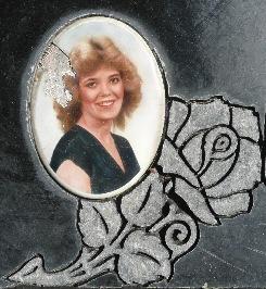 Michelle Lynne Hamilton