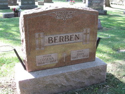 John Berben